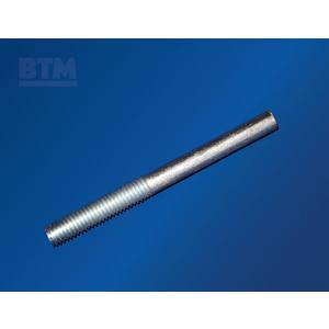 Threaded-Stud-2.jpg