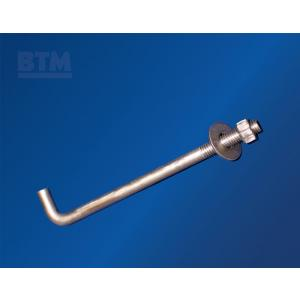 L-Shaped-Anchor-Bolt-2.jpg