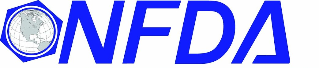 BTM Joins NFDA