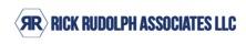 BTM Manufacturing Announces Rick Rudolph Associates LLC as Rep