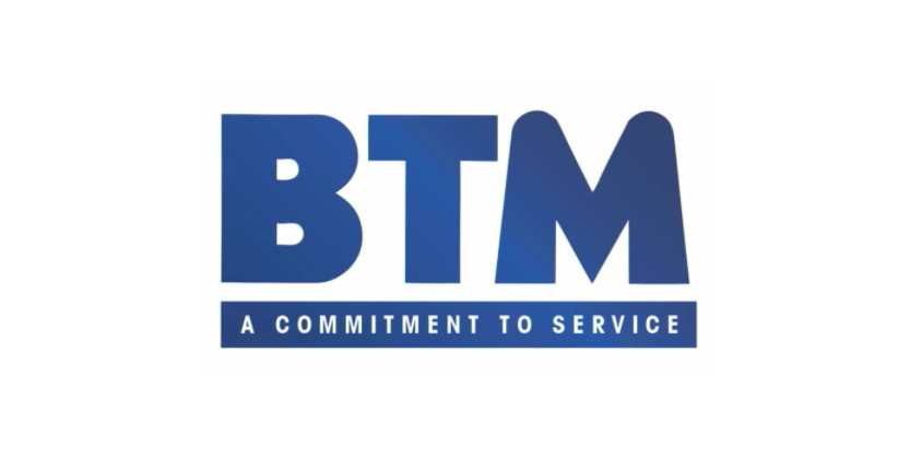 Take a Look at BTM's Custom Manufacturing Capabilities