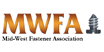 Mid West Fastener Association MWFA