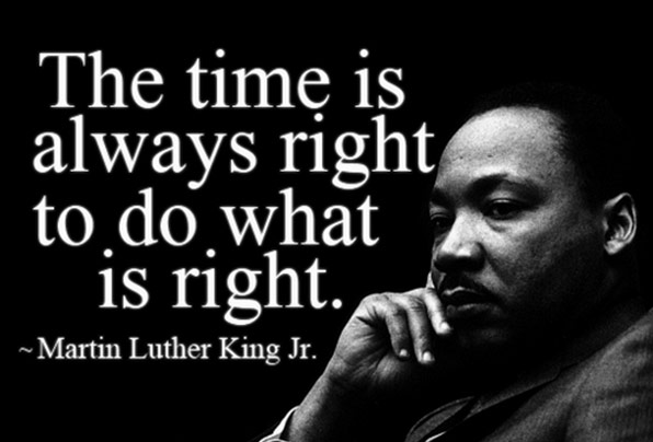martin luther king jr quotes 8